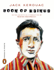 Book of Haikus (Penguin Poets) Cover Image