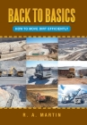 Back to Basics: How to Move Dirt Efficiently Cover Image