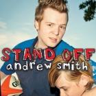 Stand-Off Lib/E Cover Image