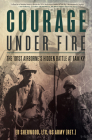 Courage Under Fire: The 101st Airborne's Hidden Battle at Tam KY Cover Image