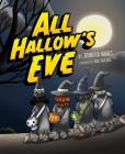 All Hallow's Eve Cover Image