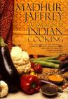 An Invitation To Indian Cooking Cover Image