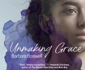 Unmaking Grace Cover Image