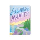 Mul-Jot It Notebooks - Adv Awa Cover Image