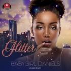 Glitter Lib/E Cover Image