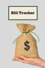 Bill Tracker Cover Image