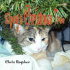 Zippy's Christmas Tree Cover Image