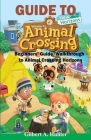 Guide to Animal Crossing New Horizons: Beginners' Guide/Walkthrough to Animal Crossing Horizons Cover Image