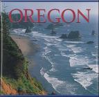 Oregon (America) Cover Image