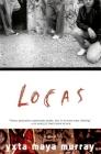 Locas Cover Image