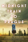 Midnight Train to Prague Cover Image