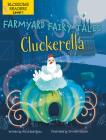Cluckerella Cover Image