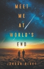 Meet Me at World's End Cover Image