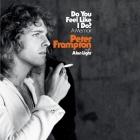 Do You Feel Like I Do? Lib/E: A Memoir Cover Image