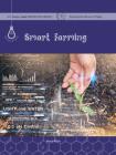 Smart Farming Cover Image