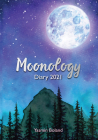 Moonology Diary 2021 Cover Image