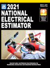 2021 National Electrical Estimator Cover Image