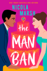 The Man Ban Cover Image