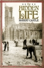 The Hidden Life Cover Image
