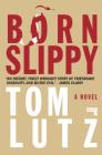 Born Slippy Cover Image