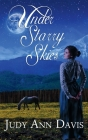 Under Starry Skies Cover Image