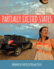 Partially Excited States Cover Image