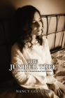The Juniper Tree (The Restoration Series #2) Cover Image