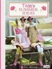 Tilda's Summer Ideas Cover Image