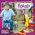 Forces (Step Into STEM) Cover Image