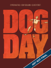 Dog Days Cover Image