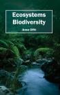 Ecosystems Biodiversity Cover Image