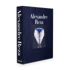 Alexandre Reza (Ultimate) Cover Image