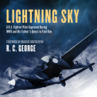 Lightning Sky Cover Image