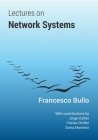 Lectures on Network Systems Cover Image