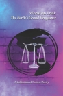 World on Trial: The Earth's Grand Vengeance: A Collection of Protest Poetry Cover Image