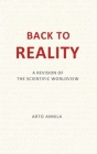 Back to Reality Cover Image