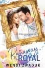 Runaway Royal Cover Image