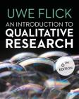 An Introduction to Qualitative Research Cover Image