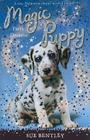 Party Dreams #5 (Magic Puppy #5) Cover Image
