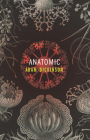Anatomic Cover Image