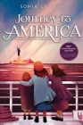 Journey to America: Escaping the Holocaust to Freedom/50th Anniversary Edition with a New Afterword from the Author Cover Image