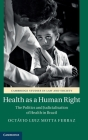 Health as a Human Right (Cambridge Studies in Law and Society) Cover Image