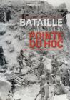 Bataille Pour La Pointe Du Hoc Cover Image