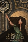 House of Scepters Cover Image