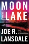 Moon Lake Cover Image