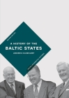 A History of the Baltic States Cover Image
