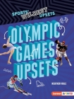 Olympic Games Upsets Cover Image