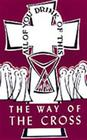 The Way of the Cross (Lent/Easter) Cover Image