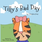 Tilly's Bad Day Cover Image
