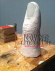 Readings in World Literature Cover Image